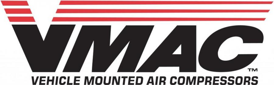 VMAC, manufacturer of mobile air compressors and multi-power systems, has announced a contest to win an exclusive prize pack.