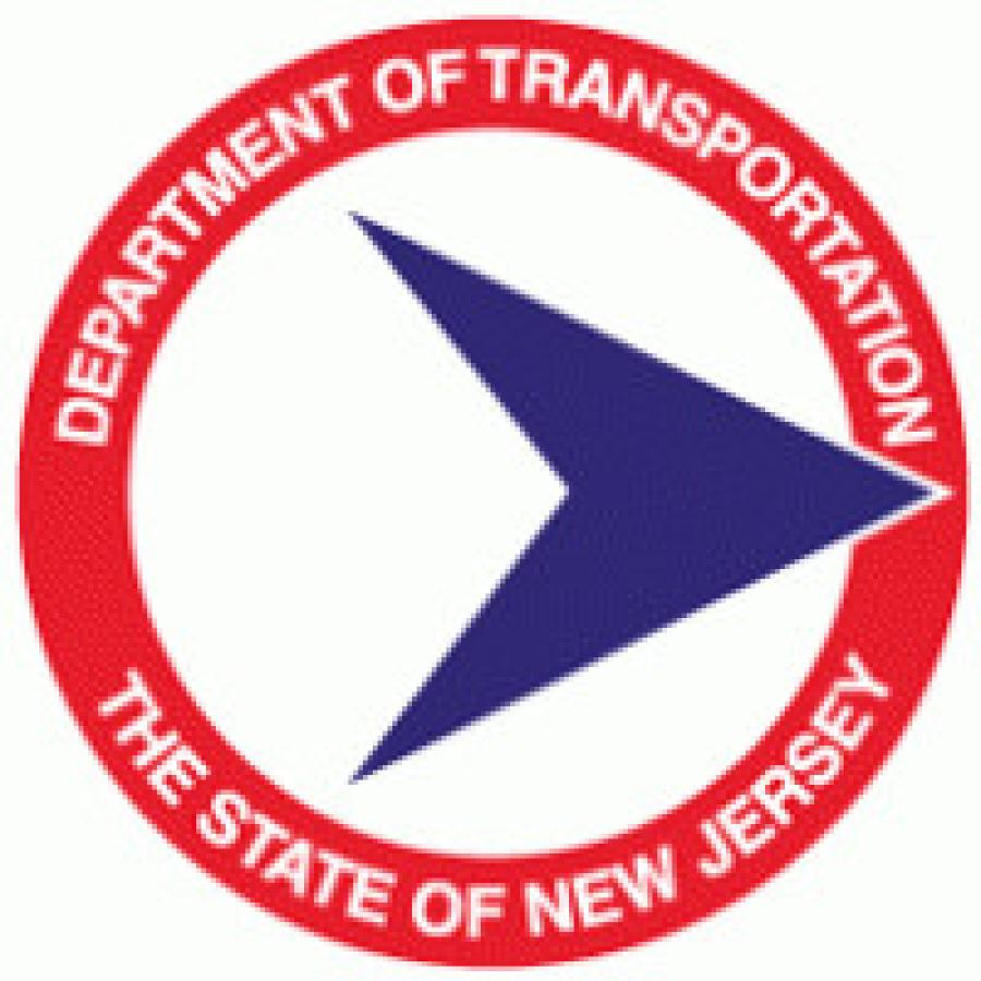 The New Jersey Department of Transportation (NJDOT) is one of the year's nine National Roadway Safety Award winners.