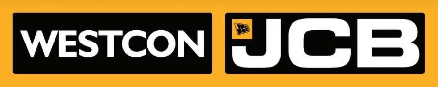 Westcon JCB, headquartered in Regina, Saskatchewan, is the newest addition to JCB's growing North American dealer network.