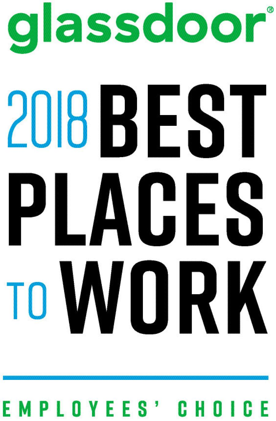 Oshkosh Corporation Honored By Glassdoor As One Of The Best Places