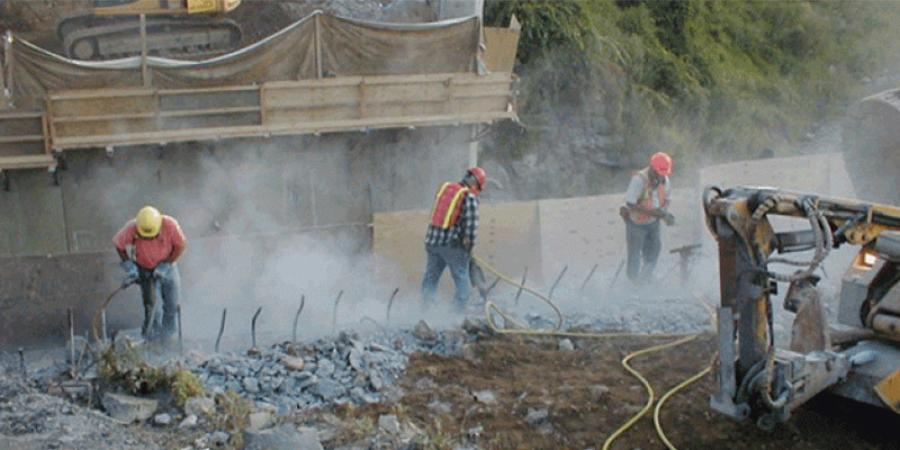 OSHA has released more than a dozen fact sheets that provide guidance on the respirable crystalline silica standard for construction.