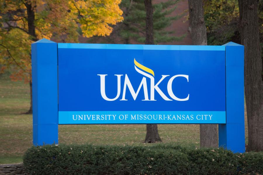 The University of Missouri-Kansas City will start construction on the expansion of the School of Computing and Engineering by late summer 2018.