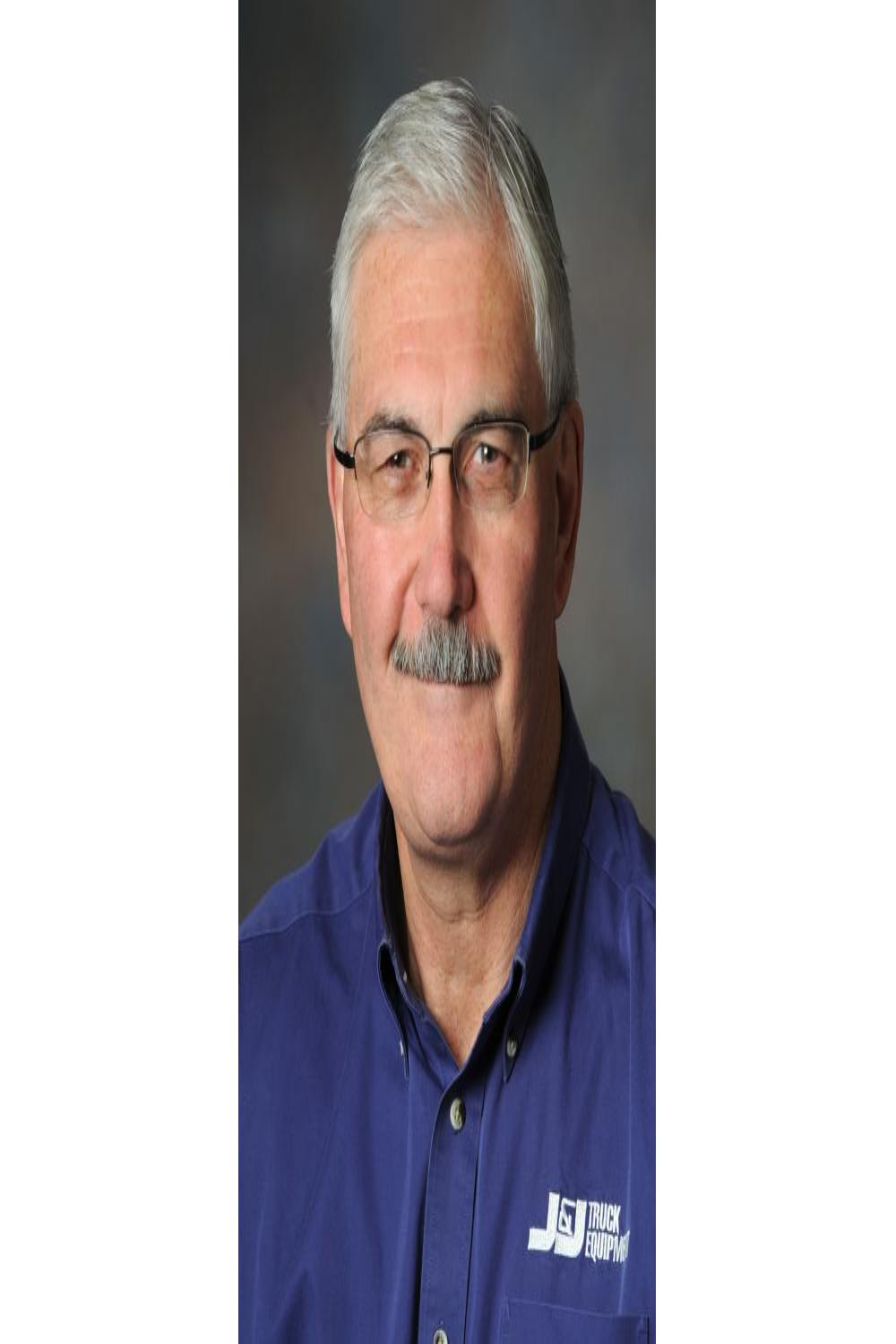 Jim Weir