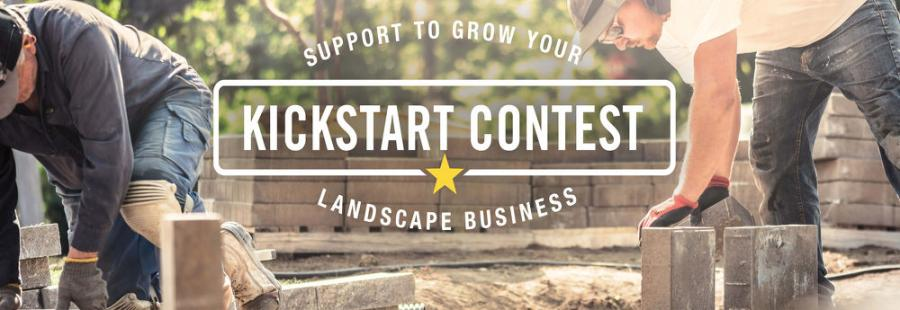 Business owners are encouraged to enter the contest at CaseCE.com/Kickstart by answering basic questions about their operation, and describing how they would evolve their services by winning the contest. The deadline for entry is March 30, 2018.