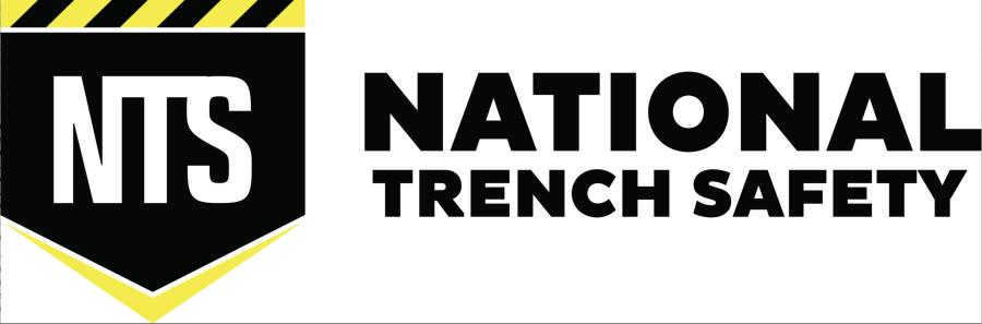 National Trench Safety, LLC (NTS), a Houston-based company specializing in the rental and sales of trench and traffic safety equipment, trench and traffic safety engineering, and OSHA-compliant training classes, announced key organizational promotions and an addition to its team