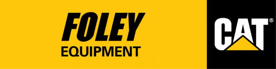 Headquartered in Wichita, Kan., Foley Equipment now operates 19 locations in 14 cities across Kansas and northwest Missouri.