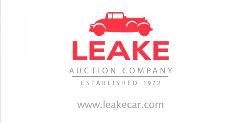 Ritchie Bros. has announced the acquisition of Leake Auction Company, an Oklahoma-based collector car auctioneer, established in 1972.
