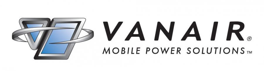 Vanair has been providing mobile power solutions since 1972. The company offers an extensive line of mobile air compressors, generators, welders, battery boosters, battery chargers, hydraulics and engine starting equipment.