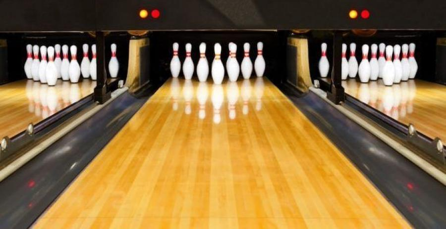 Brunswick Bowling has employed Union carpenters since it opened in 1845 through a specialty agreement with the United Brotherhood of Carpenters and Joiners of America. Brunswick Bowling is the only Union contractor in the country that constructs bowling facilities.