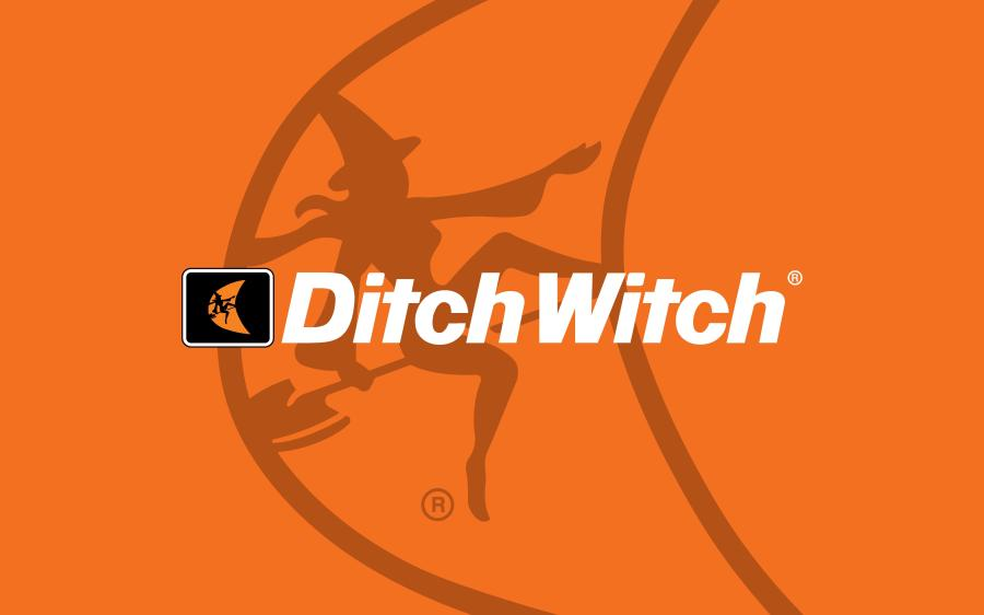 The Ditch Witch Parts Lookup gives customers easy access to detailed parts information, and a direct line of communication to dealerships for part verification and pick-list creation.