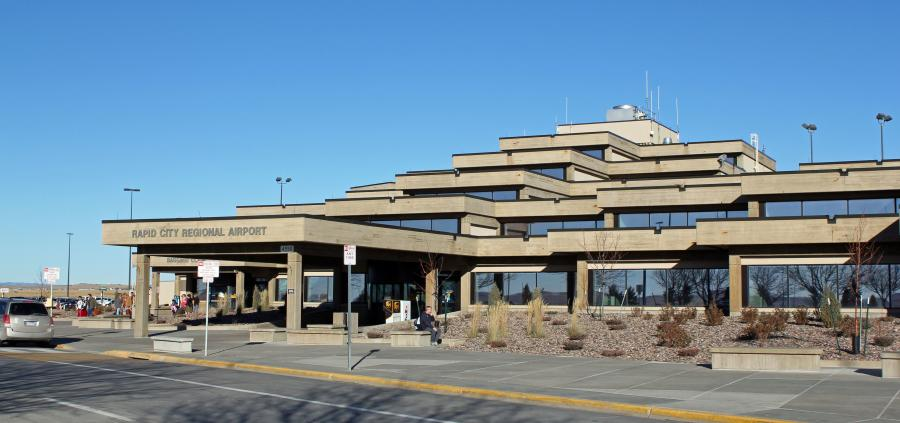 The National Guard is asking for $20 million in assistance from the South Dakota State Legislature to help pay for the construction of a new facility at Rapid City Regional Airport.
