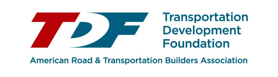 The ILDP is held in conjunction with ARTBA's annual Federal Issues Program (FIP) and the Transportation Construction Coalition (TCC) Fly-In.
