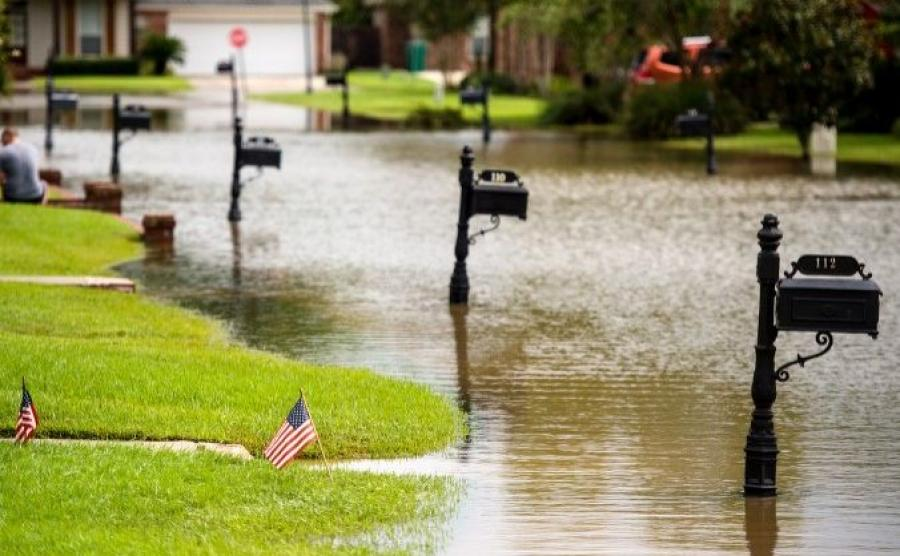 Louisiana is expected to award all of its flood-rebuilding grants to homeowners by August, two years after the historic flooding. 