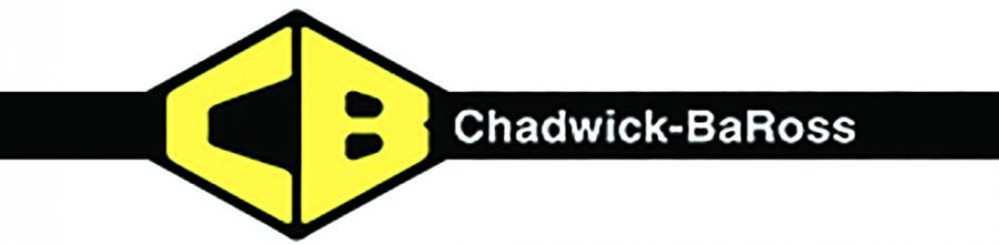 For more than 85 years, Chadwick-BaRoss has been a local leader in the construction equipment sale and leasing industry across New England.