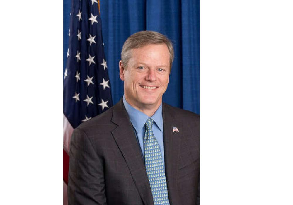 Massachusetts Gov. Charlie Baker signed an Executive Order establishing the Commission on the Future of Transportation in the Commonwealth.