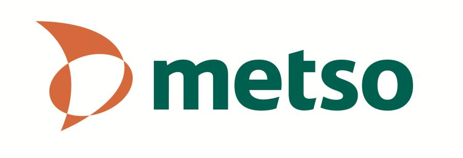 The new contract is signed for a period of three years and the first-year value of the order will be booked in Metso's first-quarter 2018 orders received.
