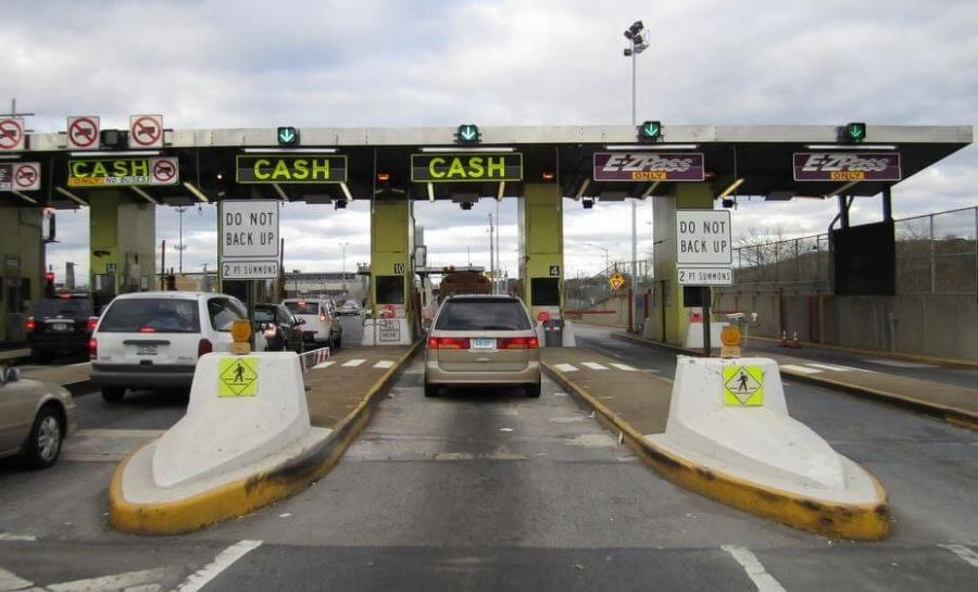 There are 129 distinct toll entities in the U.S. operating 327 separate toll road, bridge and tunnel facilities in 35 states that account for nearly 6,200 mi. of roadway and 5.7 billion trips per year. Some of the highest capacity, Interstate quality highways in America would never have been built without tolling.