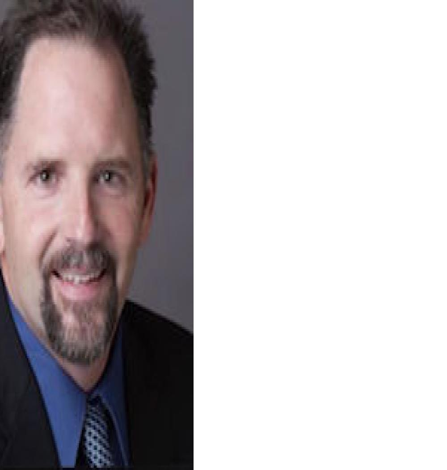 Chuck Graves