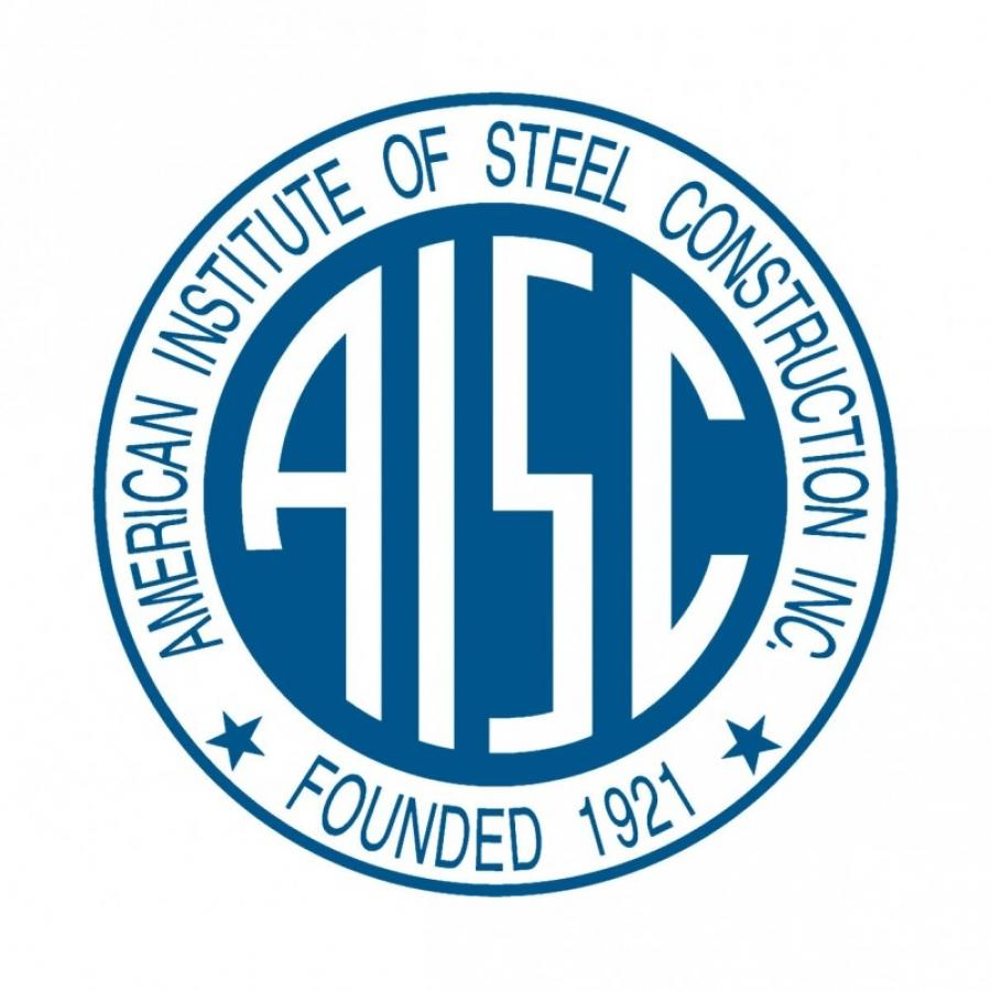 The American Institute of Steel Construction (AISC) welcomes the Trump Administration's proposals to address America's aging infrastructure and anticipate future infrastructure needs.