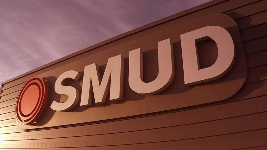 SMUD said doing so would provide more reliable power for downtown and midtown Sacramento, as well as to the utility's electric grid, The Sacramento Bee reported.