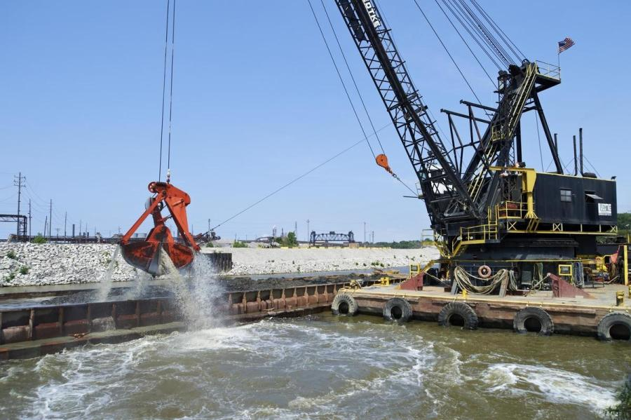 The EPA has come up with alternative uses for 