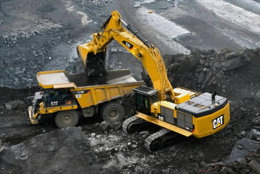 Caterpillar, a leading manufacturer of construction and mining equipment and industrial power solutions, is a pioneer in the use of industrial IoT on a variety of products and applications.