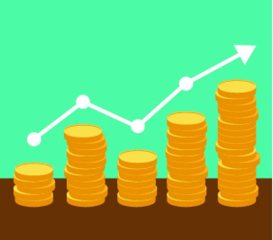 Legislators released estimates on Feb. 21 showing a $453 million surplus.