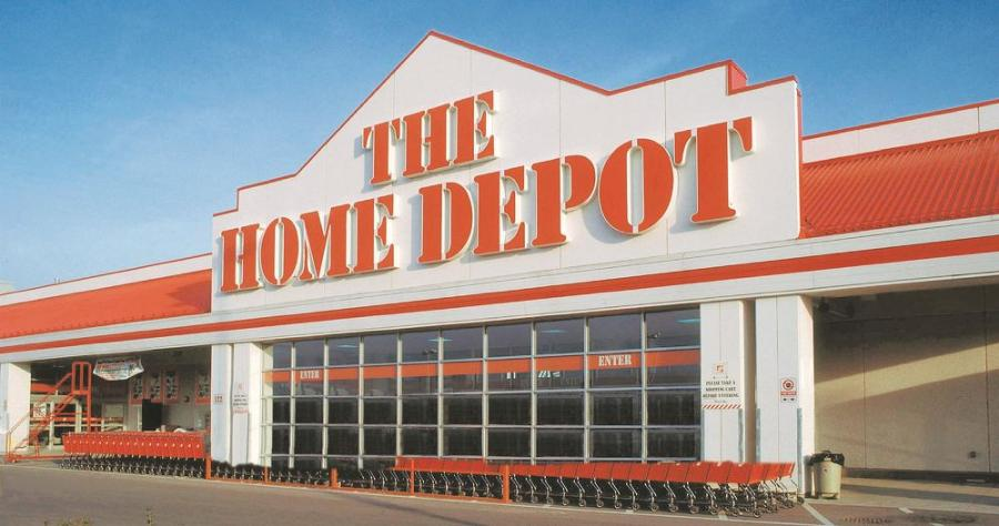 The Home Depot Foundation will donate the money to the Home Builders Institute, which will focus on training veterans, U.S. Army soldiers who will soon return to civilian life, high school students and disadvantaged youth, USA Today reported.
