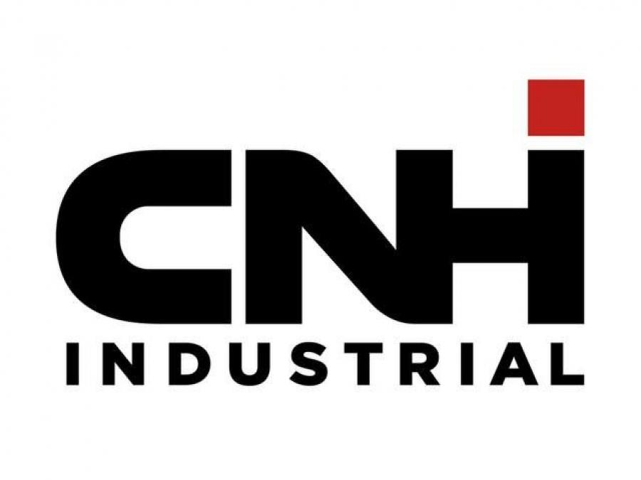 CNH Industrial N.V. announced that Richard Tobin is stepping down as chief executive officer and as a director of CNH Industrial.