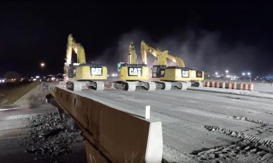 The Florida bridge failure has cast a spotlight on the method widely used around the United States to diminish the amount of time roads and intersections have to be closed.