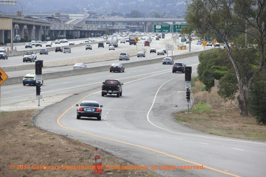 Caltrans Lines Up Bridge, Highway Projects for 2018, Beyond