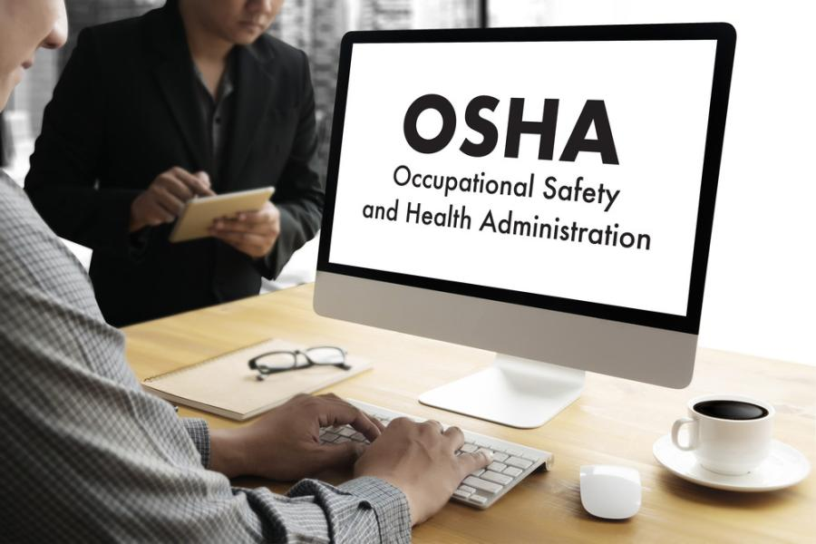 OSHA and some North Dakota business groups have aligned to increase awareness of trenching hazards and collaborate on training programs.