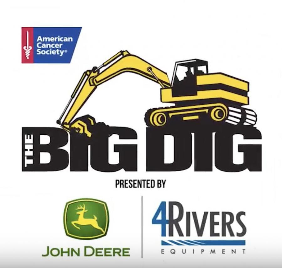 The event will be held from 9:00 a.m. to 1:00 p.m. on Saturday, July 21 at Ritchie Bros. Auctioneers in Longmont, Colo.
