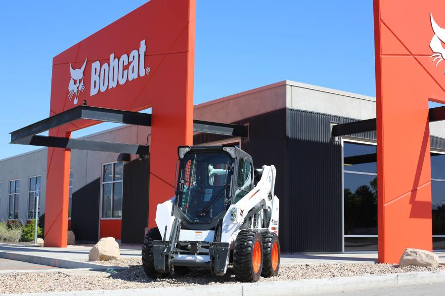 Intermountain Bobcat has joined Bandit's growing network of authorized dealers.