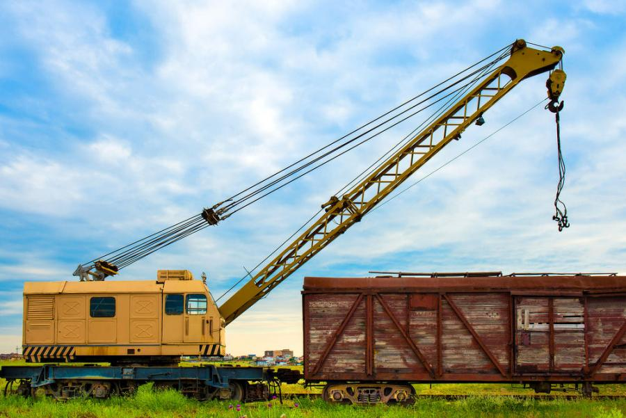 SHA and AAR negotiated a settlement agreement that requires OSHA to propose a rule that will provide clarifications and exemptions affecting work on or along railroad tracks.