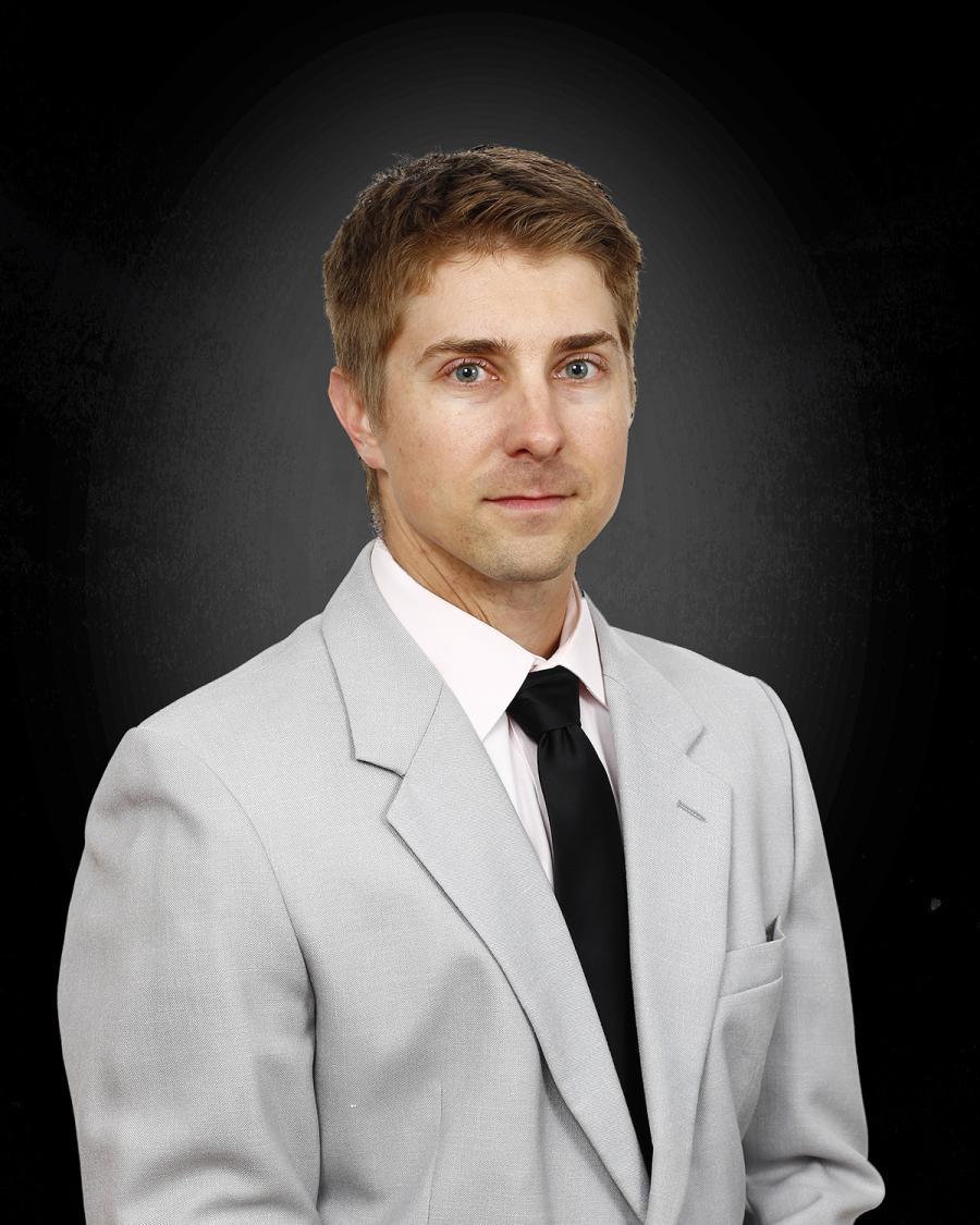 Steve Vizanko