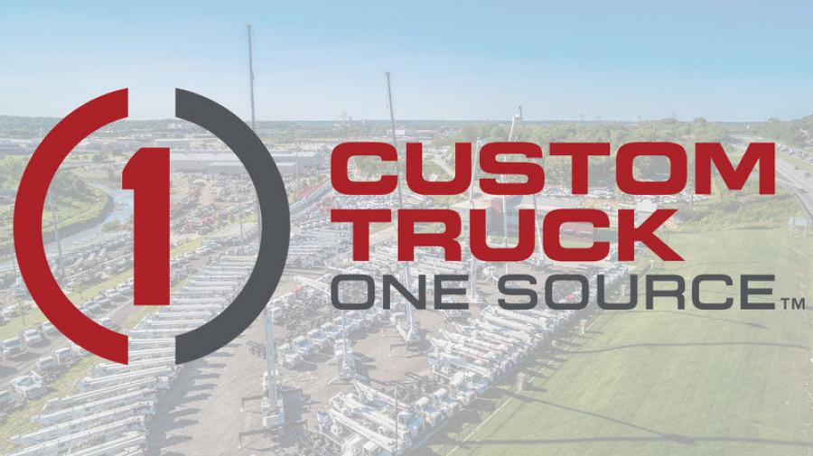In addition to Great Pacific's robust crane offerings, Custom Truck will expand their vast sales and rental fleet into the region, offering chassis and track-based equipment for the utility, forestry, railroad, construction, propane, oil & gas, and heavy equipment industries.