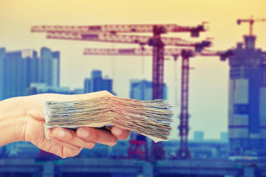 "Price changes for construction materials in August were mixed, but contractors are likely to be hit with additional cost increases as new tariffs take hold, as well as significant labor cost escalation,"" said the association's chief economist, Ken Simonson."