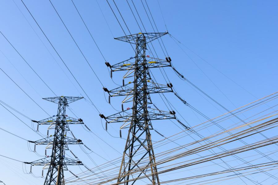 Govs. John Carney and Larry Hogan are pleased FERC has granted a rehearing to consider lower cost allocation for Delaware and Maryland ratepayers related to Artificial Island transmission line project.