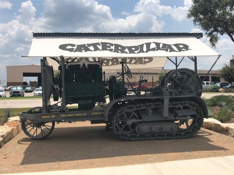 Collectors of these antique tractors have a great passion for the machines, equipped with tall tales of restoration projects and ongoing searches for these elusive machines and rare barn finds.