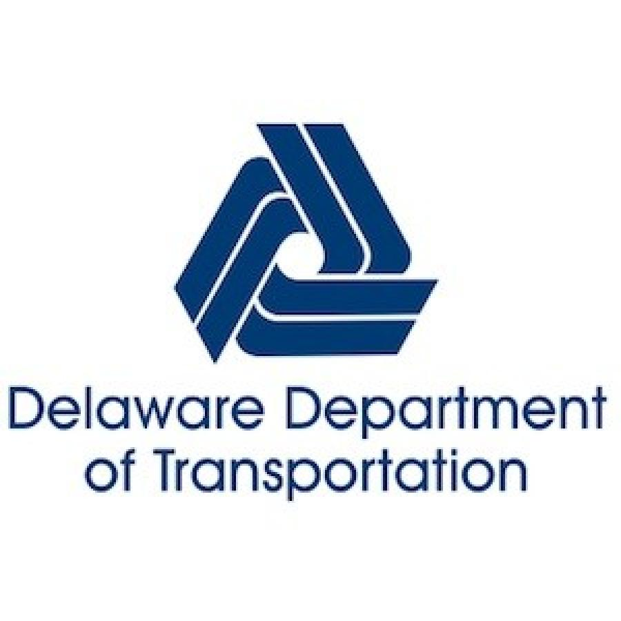 Construction Guide Practices Innovative Wins Equipment Award For Deldot