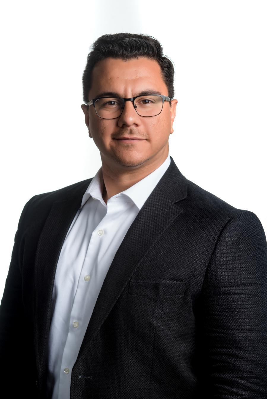 Fred Vieira