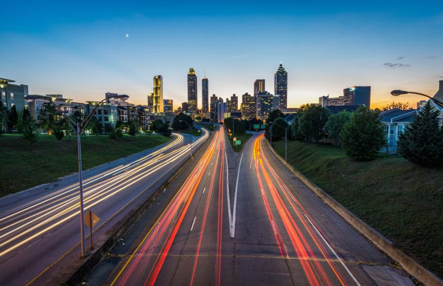 Georgia DOT recently approved 27 construction contracts worth $127.8 million, bringing the total for Fiscal Year 2019 to $191 million.