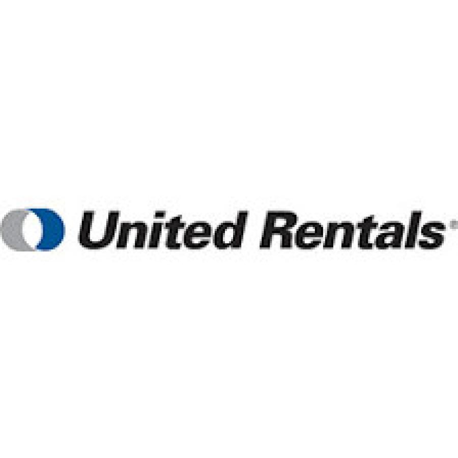 United Rentals Completes Acquisition of BlueLine, Updates