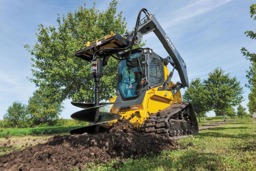 While there are many options when it comes to attachment selection, plus many niche markets requiring unique or even custom attachments, you wonder which ones are versatile enough for any job and worth the investment. CONEXPO-CON/AGG 365 suggests six attachments to consider.