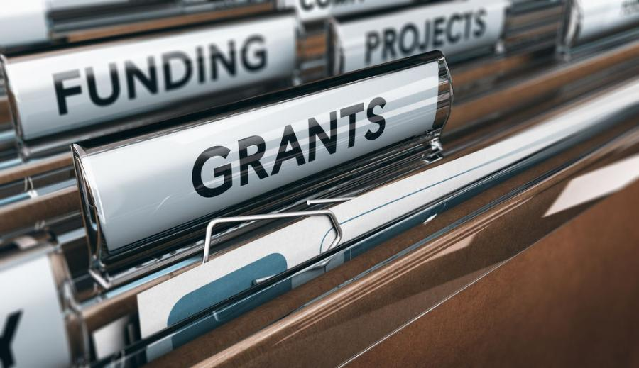 The grant solicitation period for FY19 Local Freight Impact Fund program is open through Jan. 11, 2019.