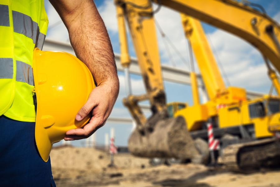 alaska expects skilled worker shortage construction equipment guide