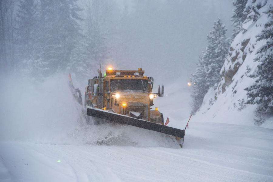 The weather may be frightful, but municipalities can take the winter season head on with the help of 18 new contracts awarded in the Snow and Ice Handling Equipment category at Sourcewell.