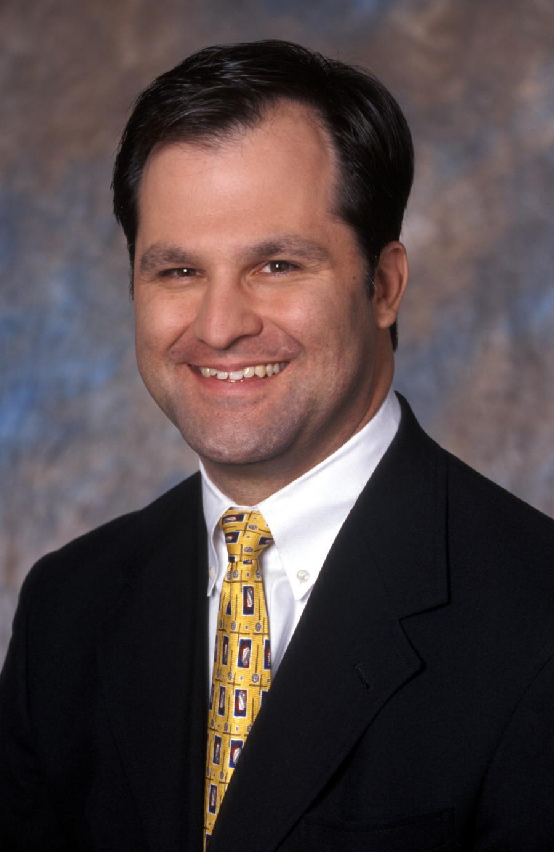 David Coultas