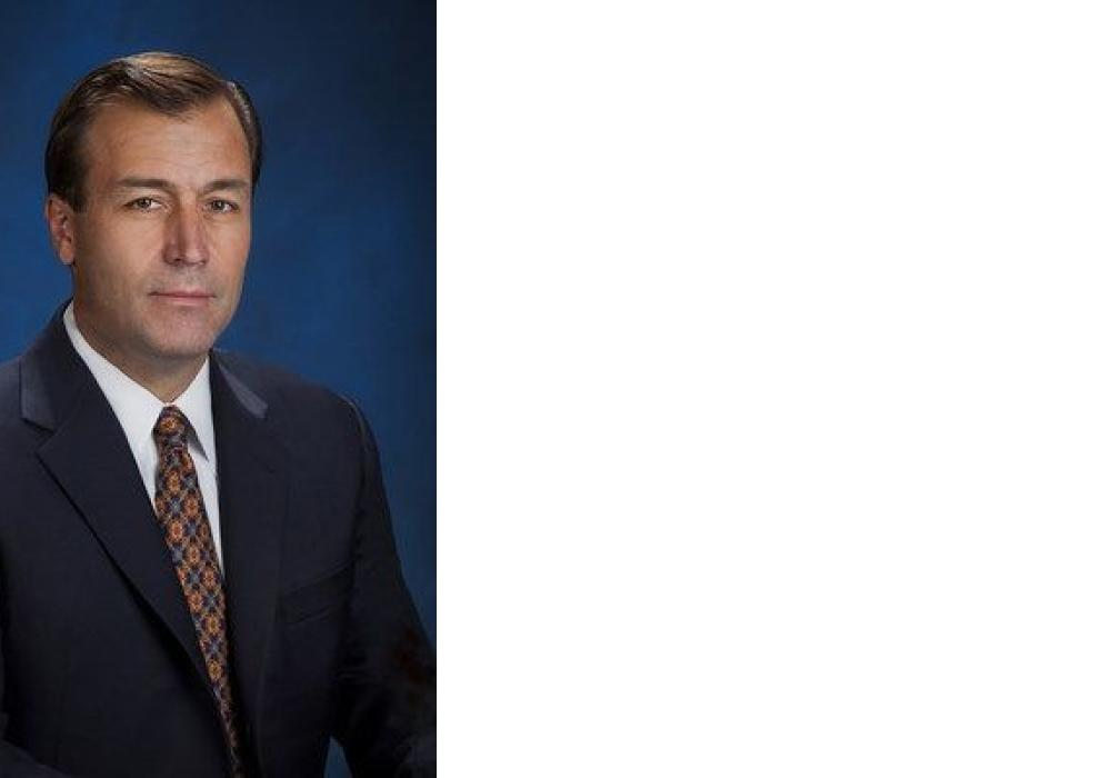 Tom Pellette, current group president of Caterpillar's Construction Industries segment, has elected to return to San Diego, Calif., to become senior vice president of Caterpillar and president of Solar Turbines, effective March 1, 2019.